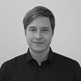 Frederic_Hattenbauer_1